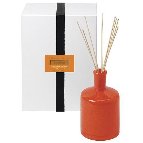 Aroma difuzér Lafco New York Koriandr a pomeranč/kuchyně, 443 ml