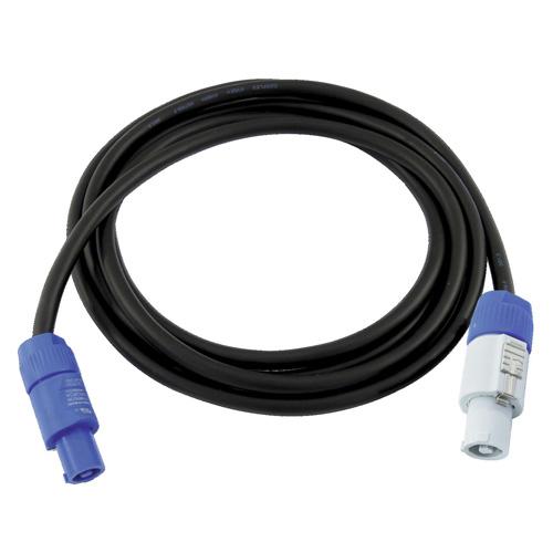 Prodlužovací kabel PSSO Délka 3 m
