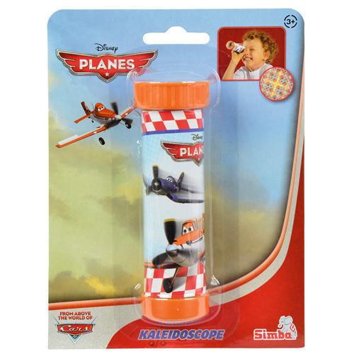 Krasohled Simba Disney Planes