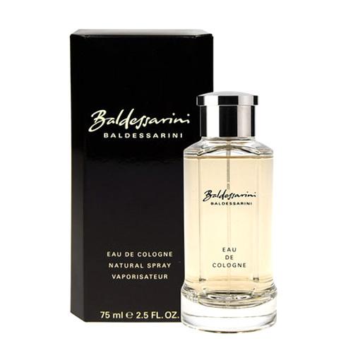 Kolínská voda Baldessarini Baldessarini, 75 ml