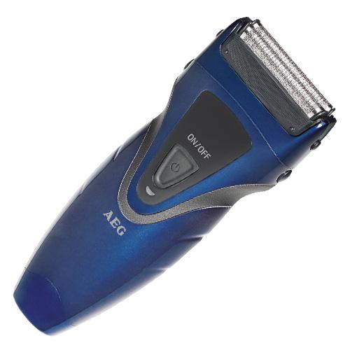 Holicí strojek AEG AEG HR 5627, mokro/suché holení