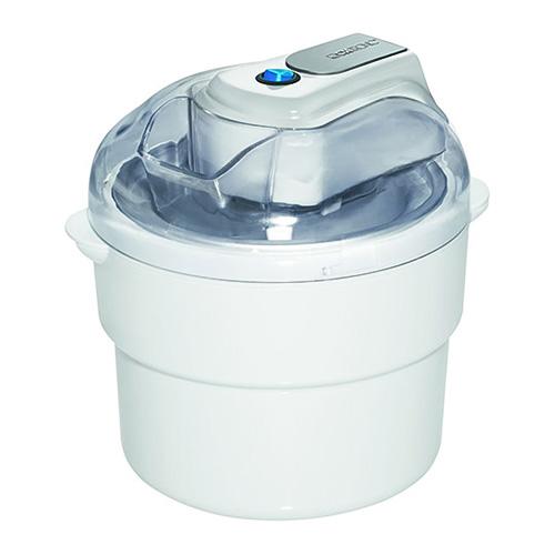 Výrobník zmrzliny Clatronic ICM 3581