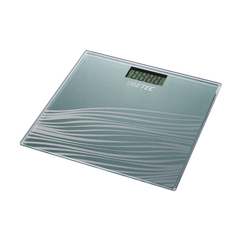 Imetec PERSONAL SCALE BS4 500 (I25)