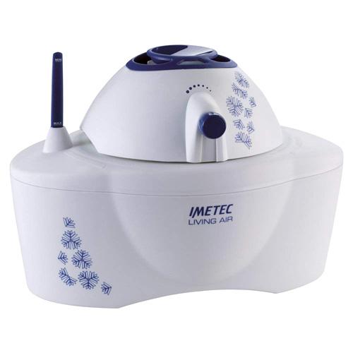 Imetec HUMIDIFIER HU-100 LIVING AIR (785)