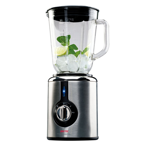 Imetec GLASS BLENDER BL PROFESSIONALSERIE (L23)