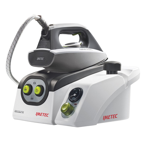 Imetec STEAM STATION PROFESSIONAL 2700 IRON MAX ECO (E95)