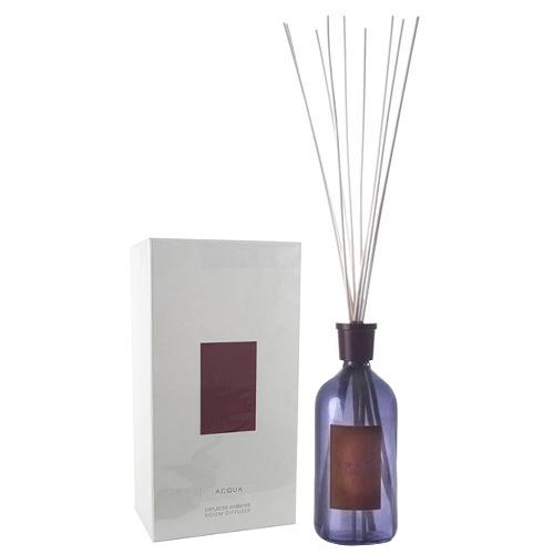 Aroma difuzér Culti Stile Grandtour Voda, 1000 ml