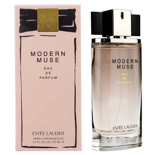Parfémová voda Estée Lauder Modern Muse, 100 ml