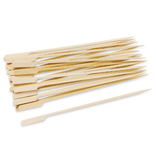 Bambusové špízy Weber Original sada 25 ks