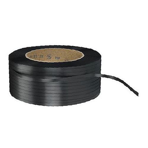 Obaly Vázací páska 3000 m Rozměry: 12 mm x 3 000 m, cena za 1m