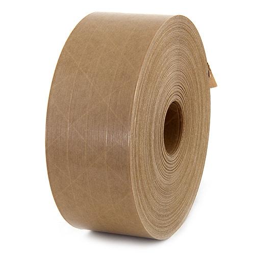 Obaly Lepicí páska Better Pack Hnědá, 60mm / 150m