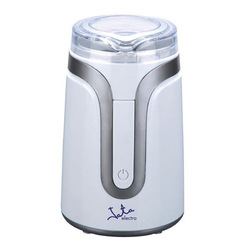 Jata Coffee grinder