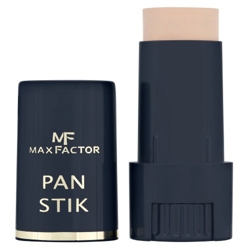 Max Factor Krycí make-up Maxfactor Odstín 13 Nouveau Beige, Panstik, 9 g
