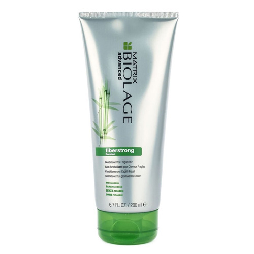 Kondicionér Matrix Biolage Advanced Fiberstrong, 200 ml