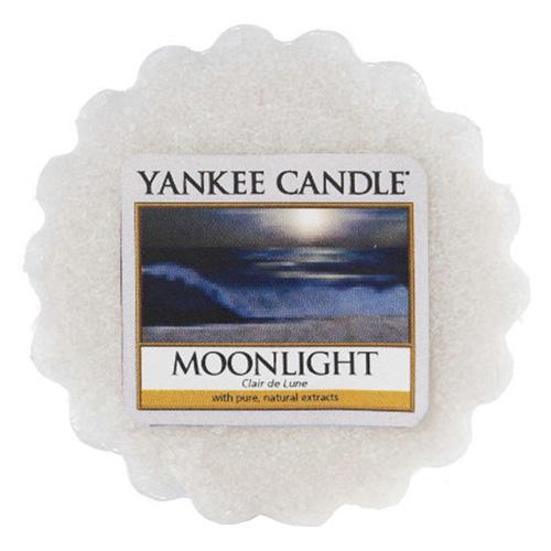 Vonný vosk Yankee Candle Měsíční svit, 22 g