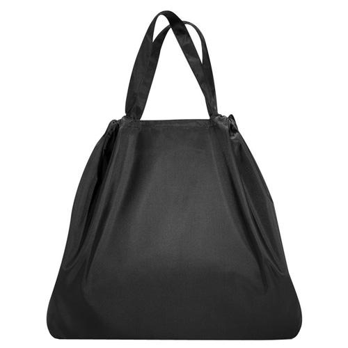 Skládací taška Reisenthel Černá, mini maxi loftbag