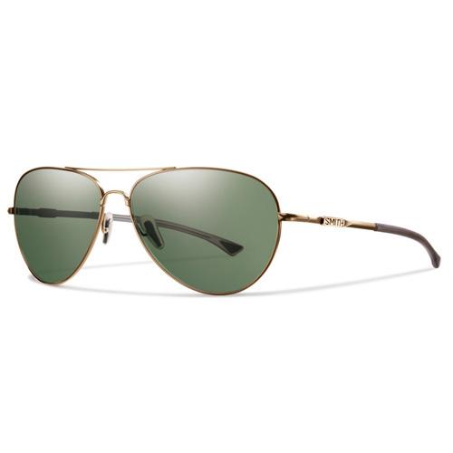 Smith AUDIBLE/N | Semtt Gold | Grey Green Lz 247782 |SMT |60PZ