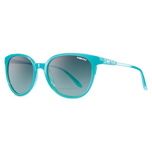 Smith CHEETAH | Aqua Opal | Blue Grey Purpl 216801 |SMT |54IL