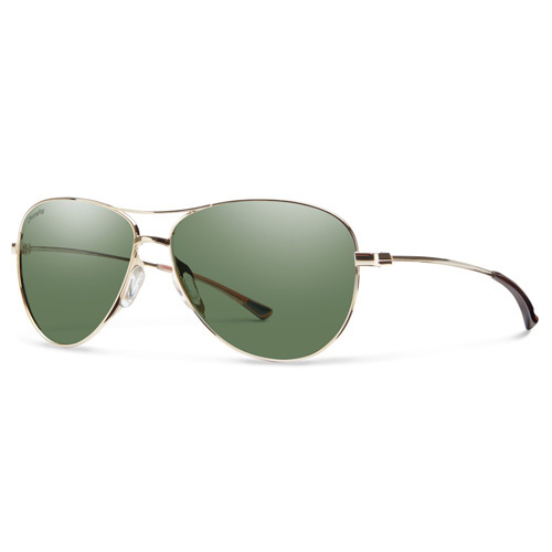 Smith LANGLEY | Gold | Grey Green Pz 233444 |SMT |60IN