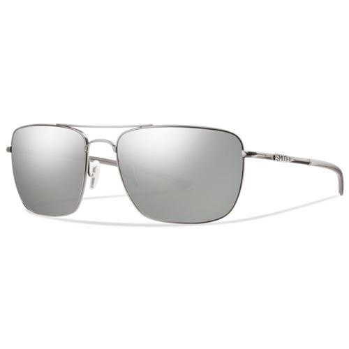 Smith NOMAD/N | Pallad Matte | Grey Lz 247790 |SMT |59RT
