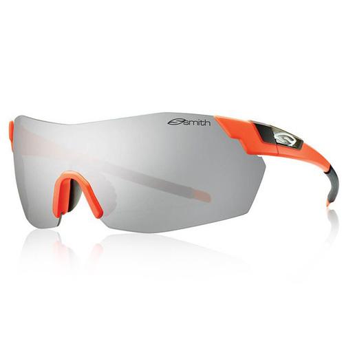 Smith PIVLOCK ARE.MAX | Safety Orange | Super Platinum 243728 |SMT |995W