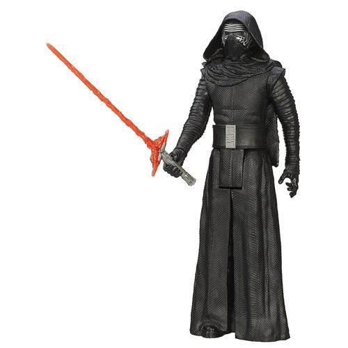 Figurka Star Wars Hasbro Kylo Ren