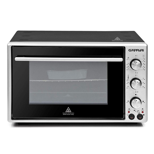 G3Ferrari Electric oven with convection