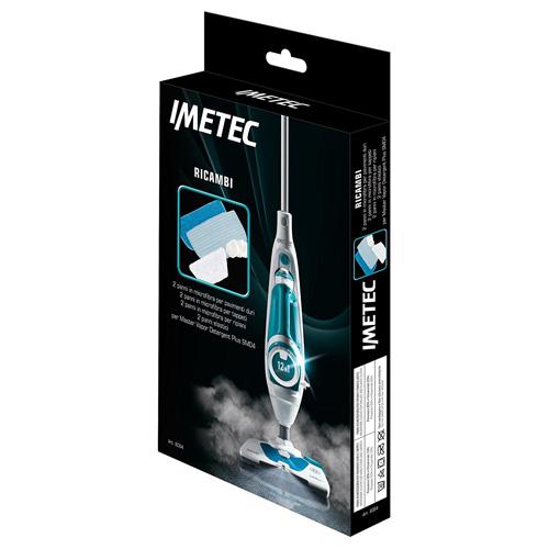 Imetec SPARE PARTS KIT STEAM MOP SM04 MASTER VAPOR (M34)