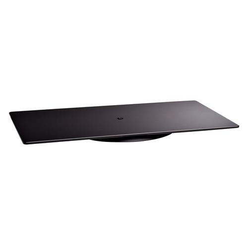 Otočný stolek Meliconi Rotobase Elite M, 360°, nosnost 70 kg