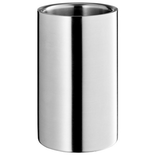 Chladící nádoba WMF Výška 19,5 cm - chladič vína Manhattan