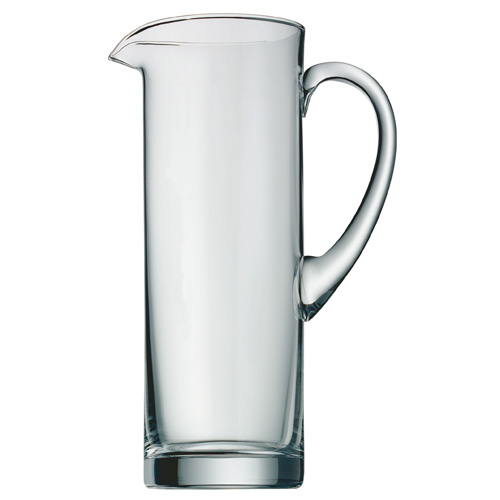 Džbán WMF 2 l - skleněný džbán Zylinder