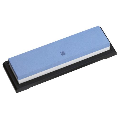 Brusný kámen WMF 20 x 5 x 2,5 cm - pro nože