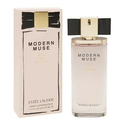 Parfémová voda Estée Lauder Modern Muse, 50 ml