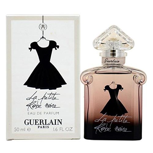 Parfémová voda Guerlain La Petite Robe Noire, 50 ml
