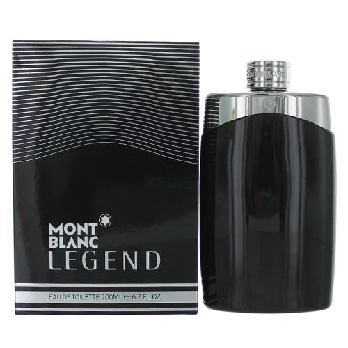 Montblanc Legend 200ml EDT