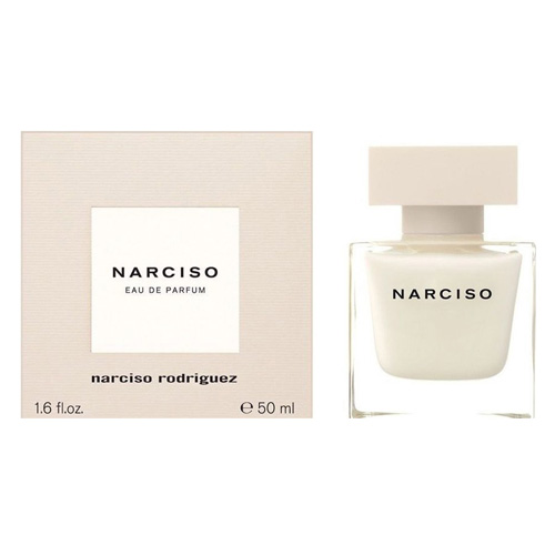 Narciso Rodriguez Narciso 50ml EDP*