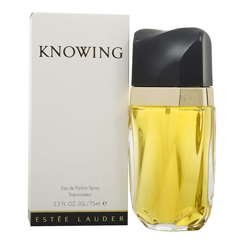 Estée Lauder Knowing EDP 75 ml W