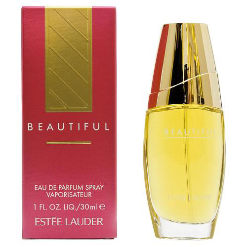 Estée Lauder Beautiful EDP 30 ml W