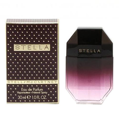 Parfémová voda Stella McCartney Stella, 30 ml