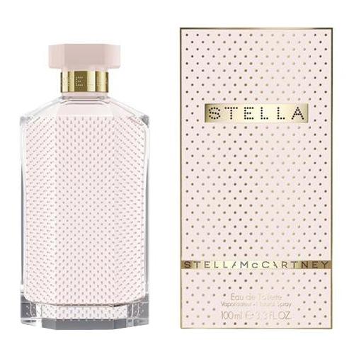 Toaletní voda Stella McCartney Stella, 100 ml