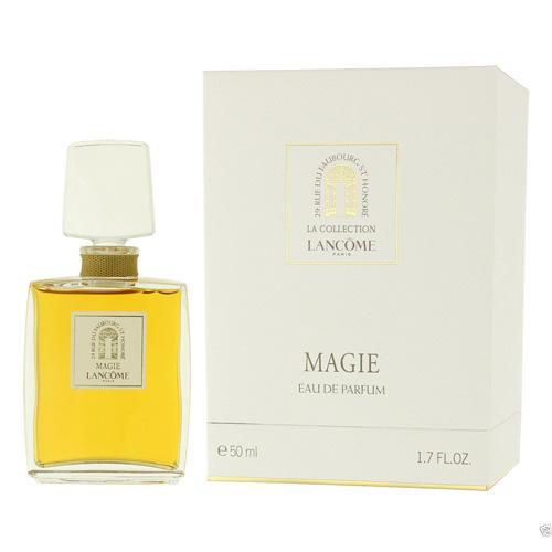 Lancome Magie (La Collection Fragrances) EDP 50 ml W