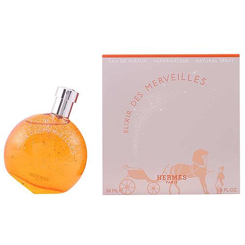Parfémová voda Hermés Elixir Des Merveilles, 50 ml
