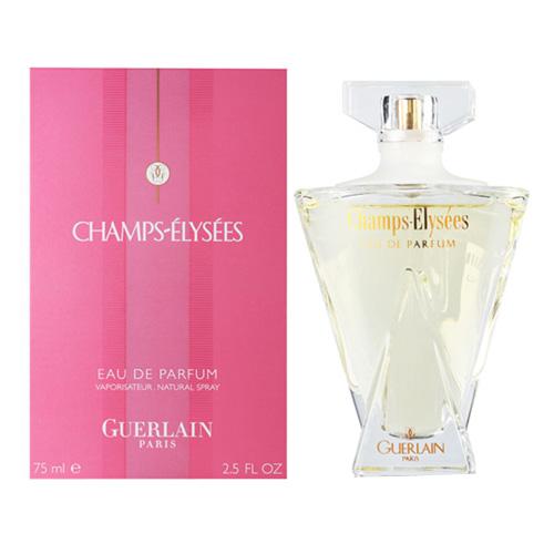 Parfémová voda Guerlain Champs-Élysées, 75 ml