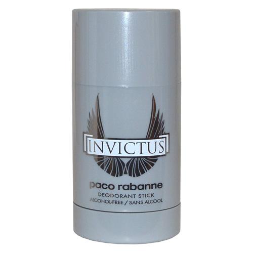 Paco Rabanne Invictus Perfumed Deostick 75 ml (man)