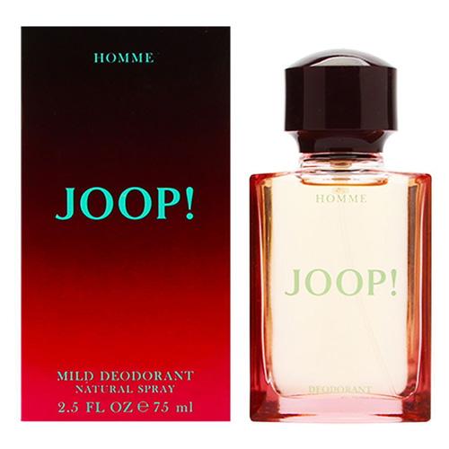 Joop! Joop Homme Mild Deodorant M75