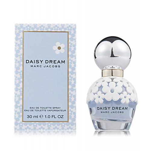 Toaletní voda Marc Jacobs Daisy Dream, 30 ml