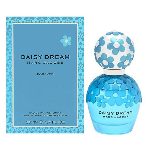 Parfémová voda Marc Jacobs Daisy Dream Forever, 50 ml