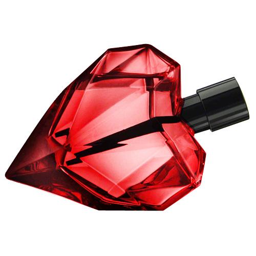 Parfémová voda Diesel Loverdose Red Kiss, 75 ml