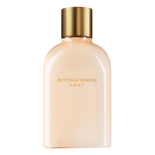 Tělové mléko Bottega Veneta Knot, 200 ml