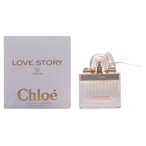 Parfémová voda Chloé Love Story, 30 ml